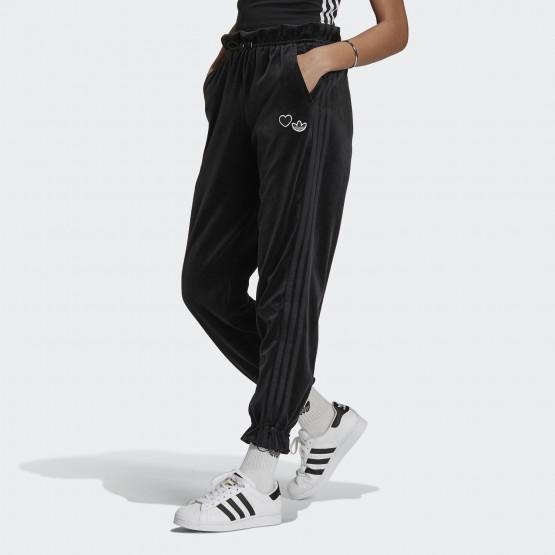 adidas Originals Harmony I Γυναικεία Φόρμα
