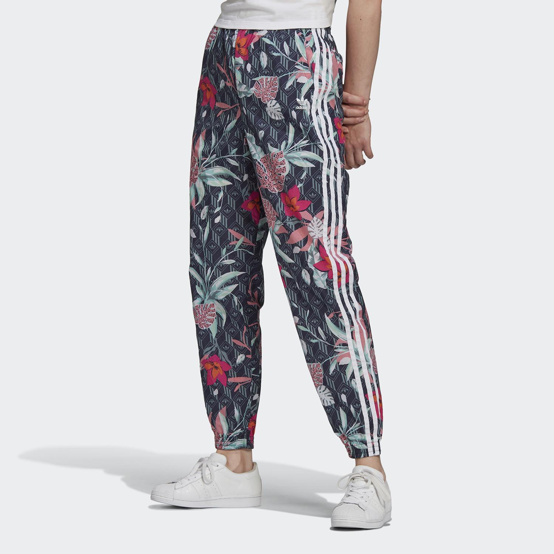 adidas Originals HER Studio London Γυναικεία Φόρμα (9000074311_5775)