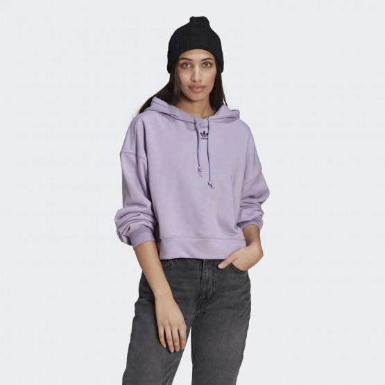 adidas Originals Adicolor Essentials Women's Hoodie