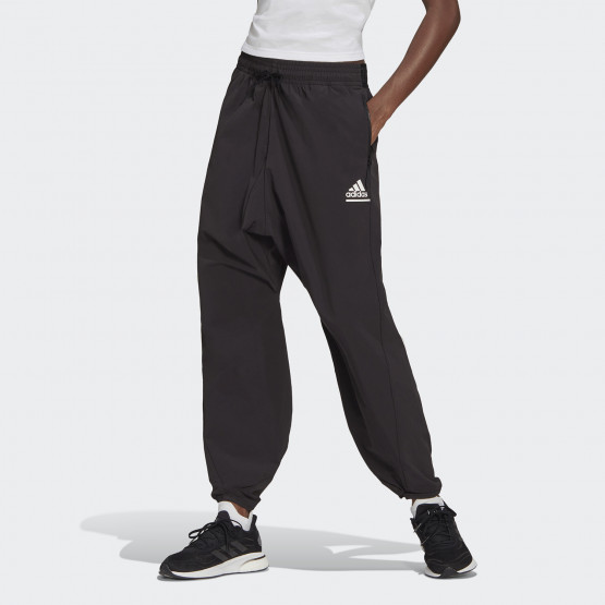 adidas Performance Z.N.E. Women's Track Pants