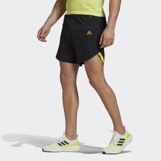 "adidas Performance Ultra Short M 5"" Men's Shorts"