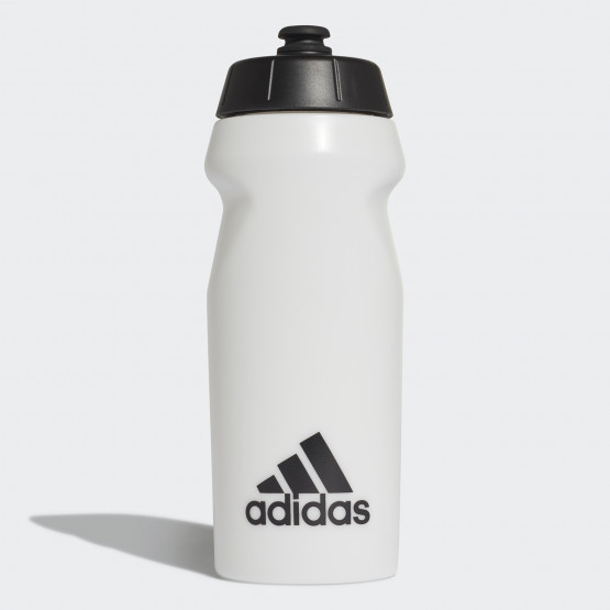 adidas Performance Bottle 0.5 L