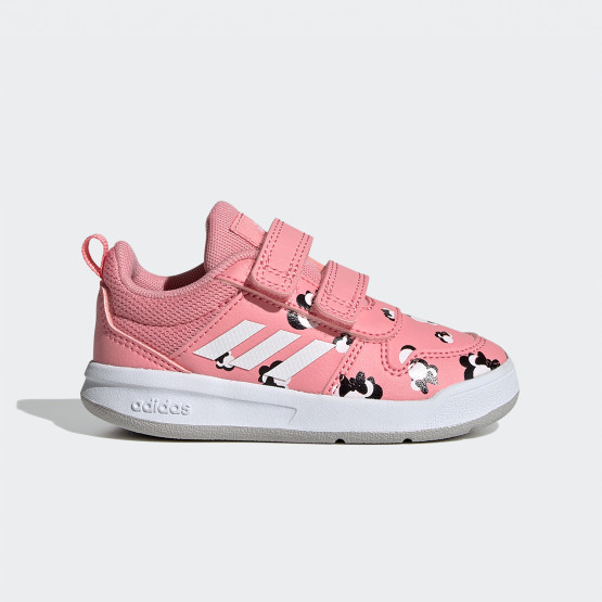 adidas Tensaur Infants' Shoes