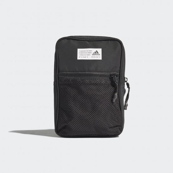 adidas Organizer M Bag