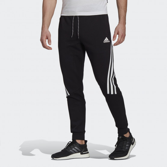 Adidas Sportwear 3-Stripes Men's Tape Pants