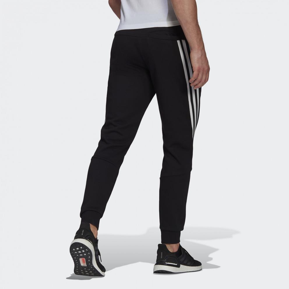 Adidas Sportwear 3-Stripes Men's Tape Pants