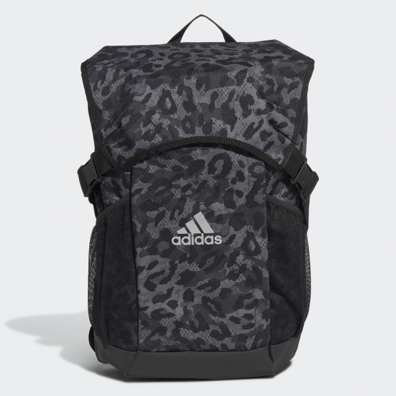 adidas Performance 4 Athlts Backpack