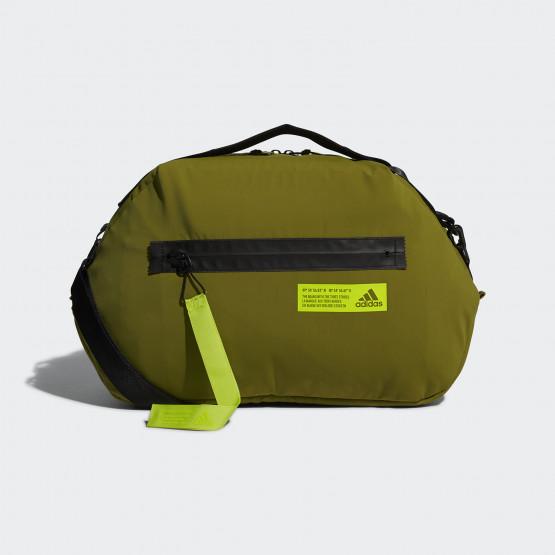adidas Performance Favorites Duffel Bag
