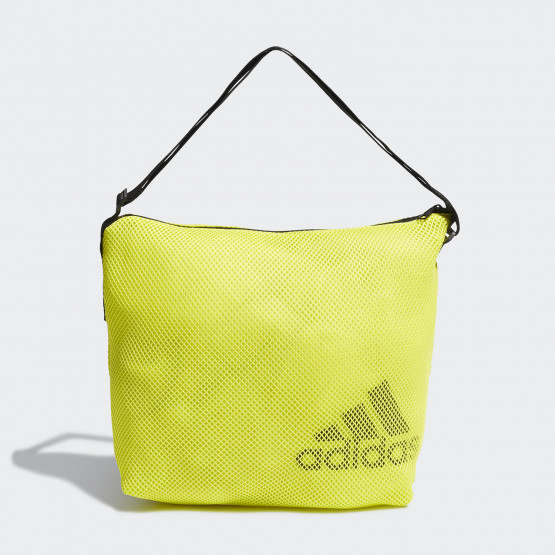 adidas Performance Mesh Carryall Tote Woman's Bag