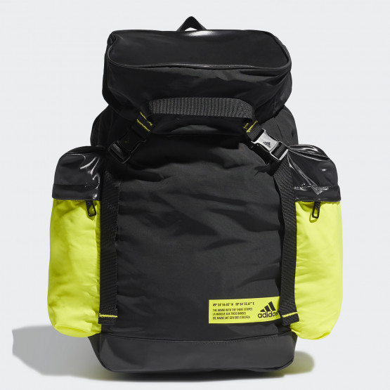adidas Performance Sports Backpack Γυναικεία Τσάντα photo