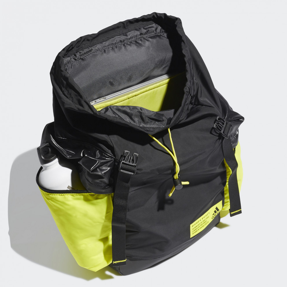 adidas Performance Sports Backpack