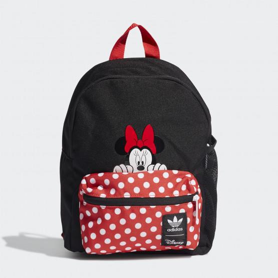 adidas Originals Minnie Kid's Backpack