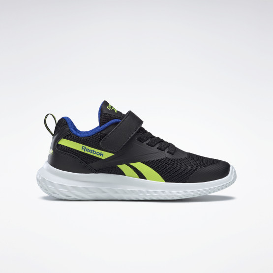 Reebok Sport Rush Runner 3 Alt Kids' Shoes