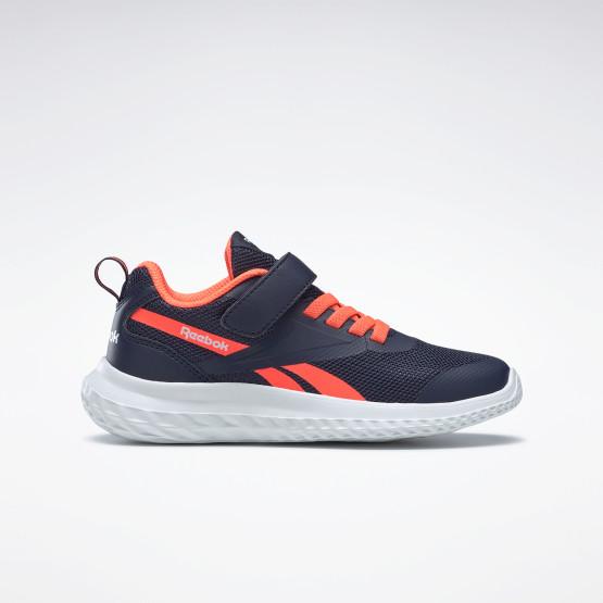Reebok Sport Rush Runner 3 Alt Kids' Shoes