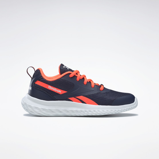 Reebok Sport Re Ebok Rush Runner
