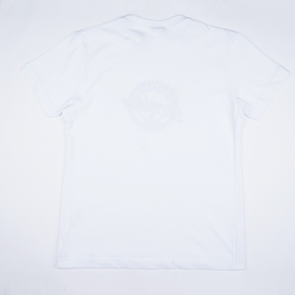 OFI Crete F.C 'Heraklion' Παιδικό T-shirt