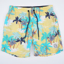 O'Neill Pb Thirst To Surf Shorts