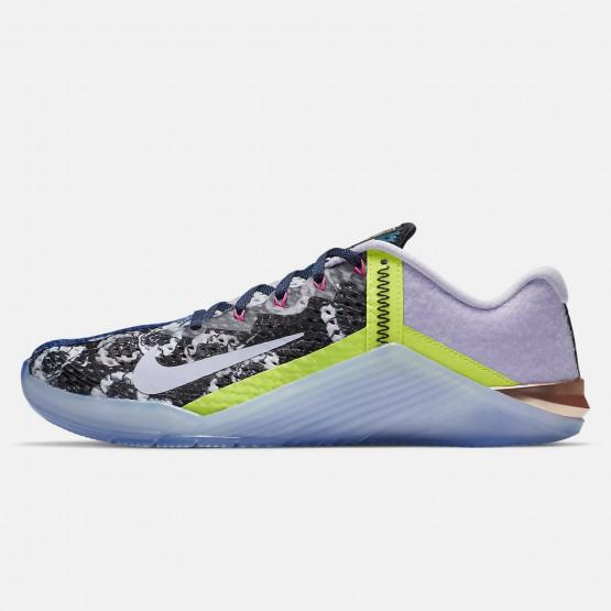 Nike Metcon 6 X Men's Training Shoes