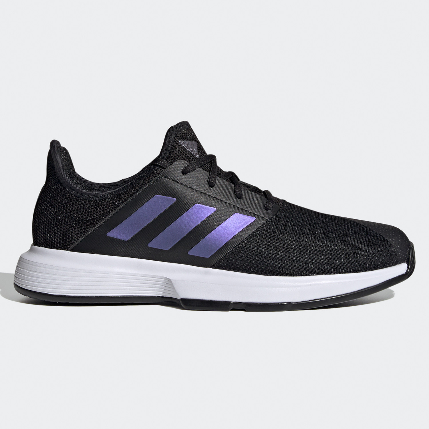 adidas Gamecourt M (9000067872_7620)