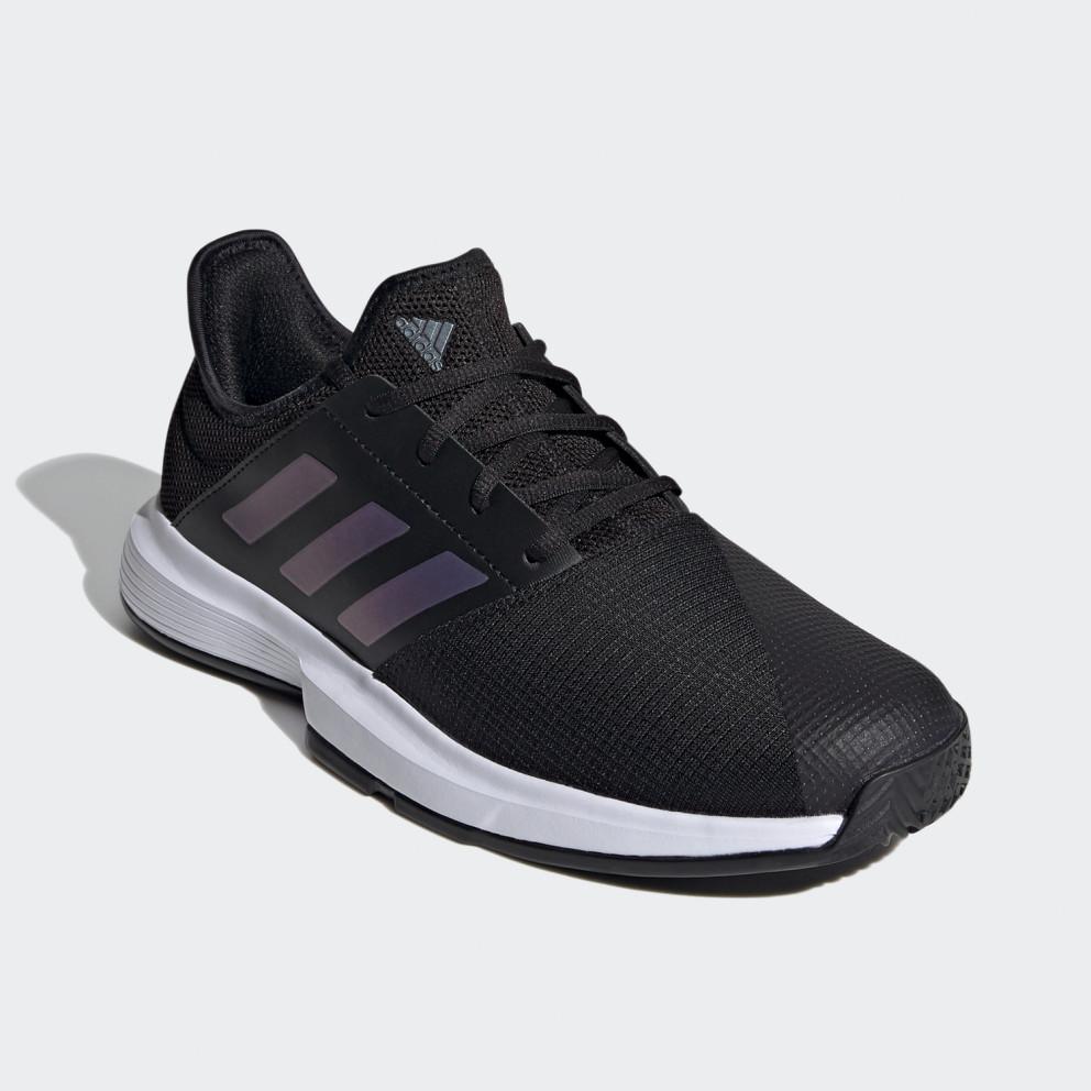 adidas Performance GameCourt Men's Tennis Shoes