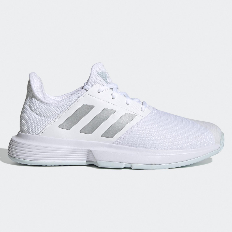 adidas Performance GameCourt Γυναικεία Παπούτσια Για Τένις (9000067873_49860)
