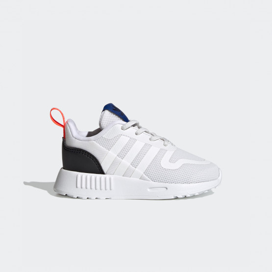 adidas Originals Multix Infants' Shoes