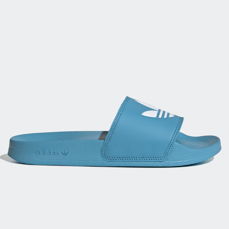 adidas Originals Adilette Lite W (9000068057_49964)
