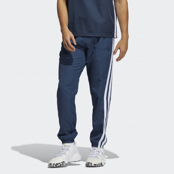 adidas Performance Summer Legend Men's Tracksuit