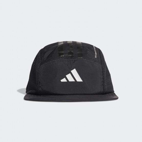 adidas Performance Five-Panel Power Ανδρικό Καπέλο