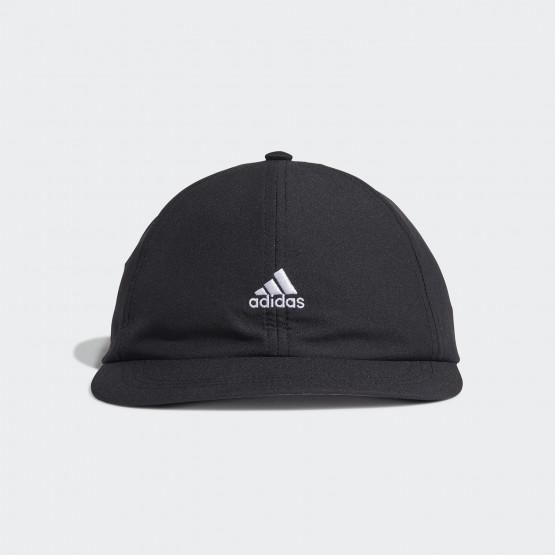 adidas Performance Aeroready Primeblue Runner Unisex Καπέλο