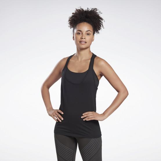 Reebok Sport Workout Ready Pant Program Γυναικείο Κολάν