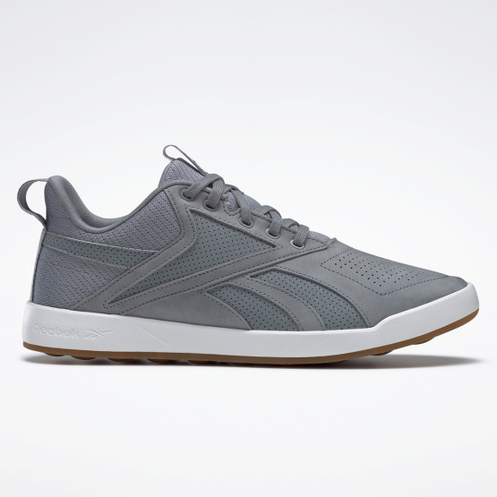 Reebok Sport Ever Road Dmx 3.0 Men's Shoes