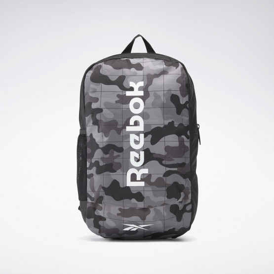Reebok Sport Active Core BackPack