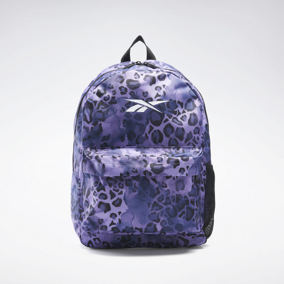 Reebok Sport Wild Beauty BackPack