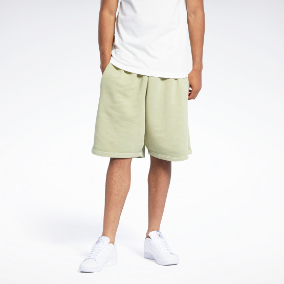Reebok Classics Natural Dye Men's Shorts