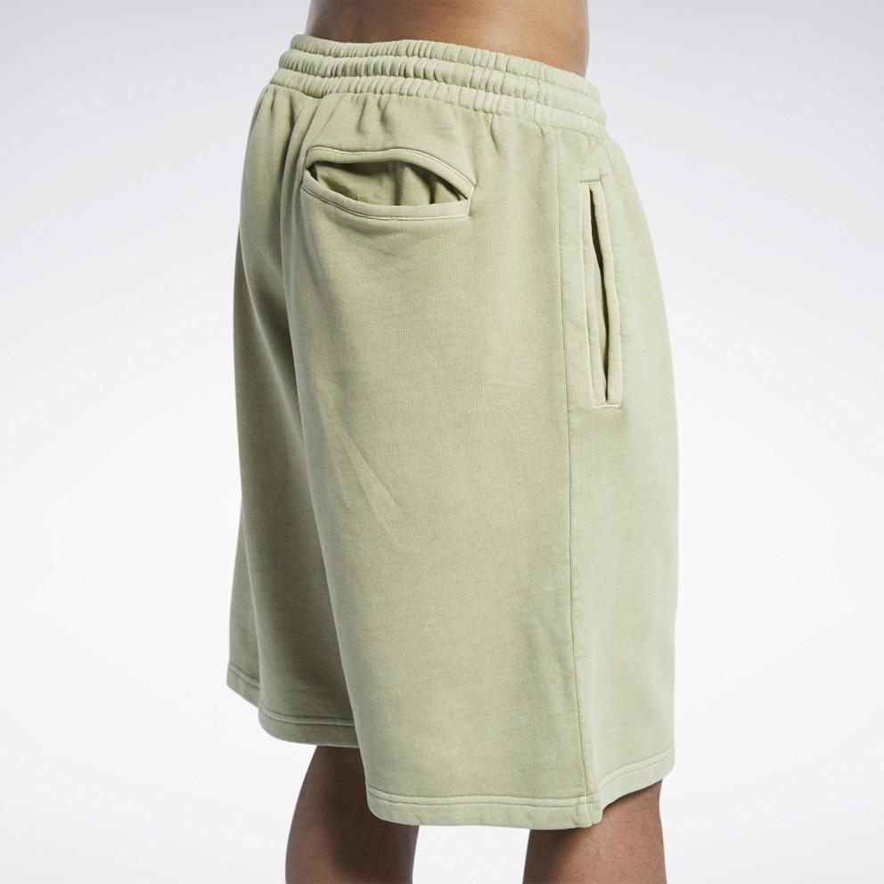 Reebok Classics Natural Dye Men's Shorts
