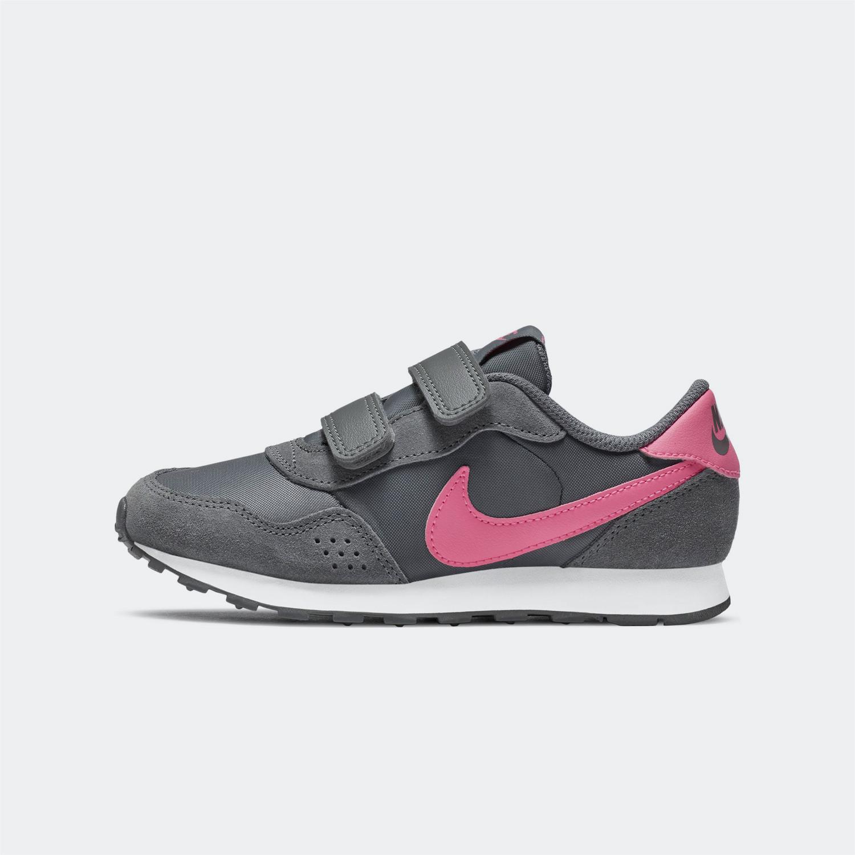 Nike Md Valiant (Psv) (9000069375_50465)