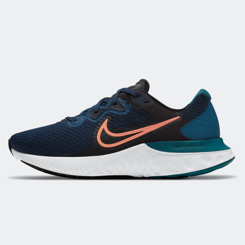 Nike Renew Run 2 Ανδρικά Παπούτσια για Τρέξιμο (9000069493_50320)