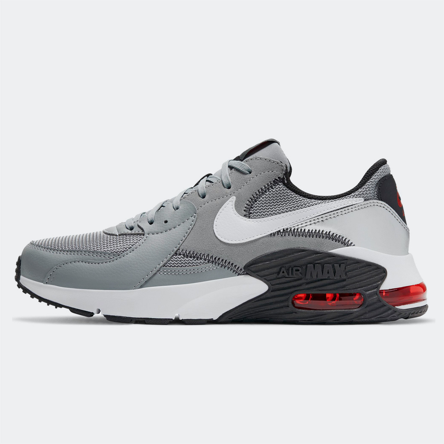Nike Air Max Excee Ανδρικό Παπούτσι (9000069525_50338)
