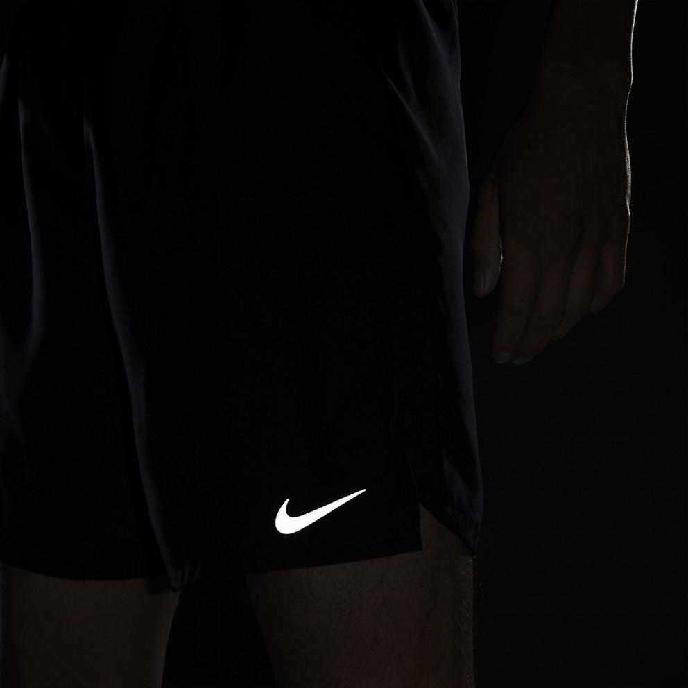 Nike M Df Challenger Short 72In1