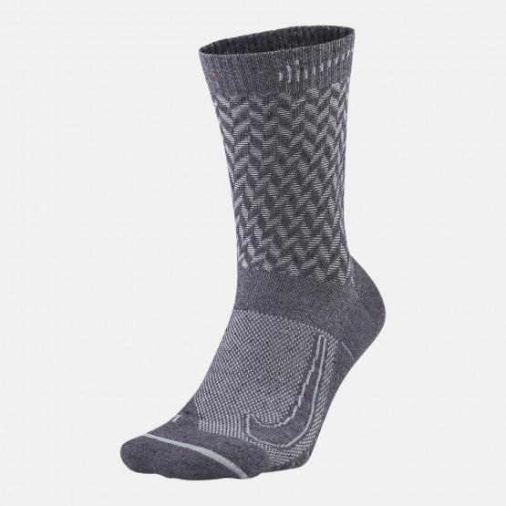 Nike Multiplier Crew Unisex Socks