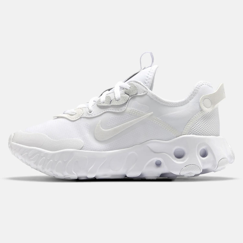 Nike React Art3mis Γυναικεία Παπούτσια (9000072173_8920)