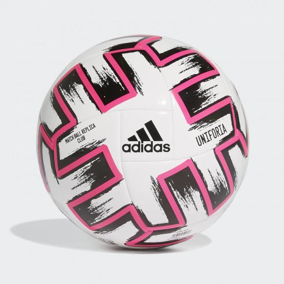 adidas Uniforia Club Μπάλα Ποδοσφαίρου