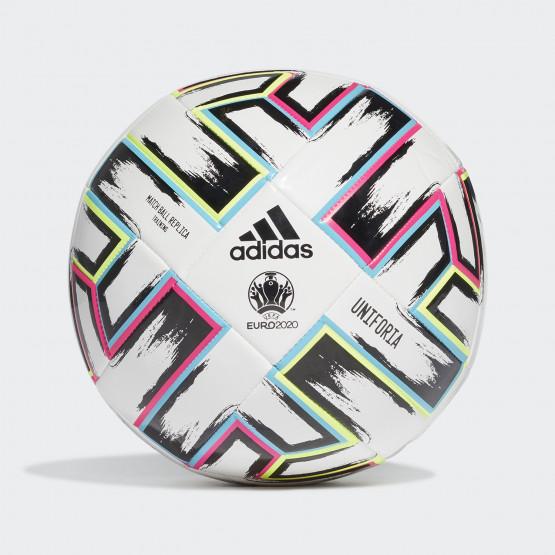 adidas Uniforia Μπάλα Ποδοσφαίρου
