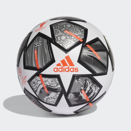adidas Finale 21 Επετειακή Ucl League Μπάλα Ποδοσφαίρου