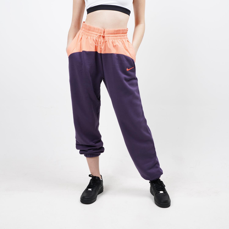 Νike Sportwear Icon Clush Γυναικείo Παντελόνι (9000070087_50558)