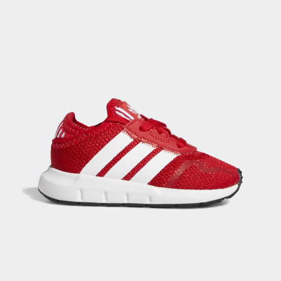 adidas Originals Swift Run X Infants Shoes