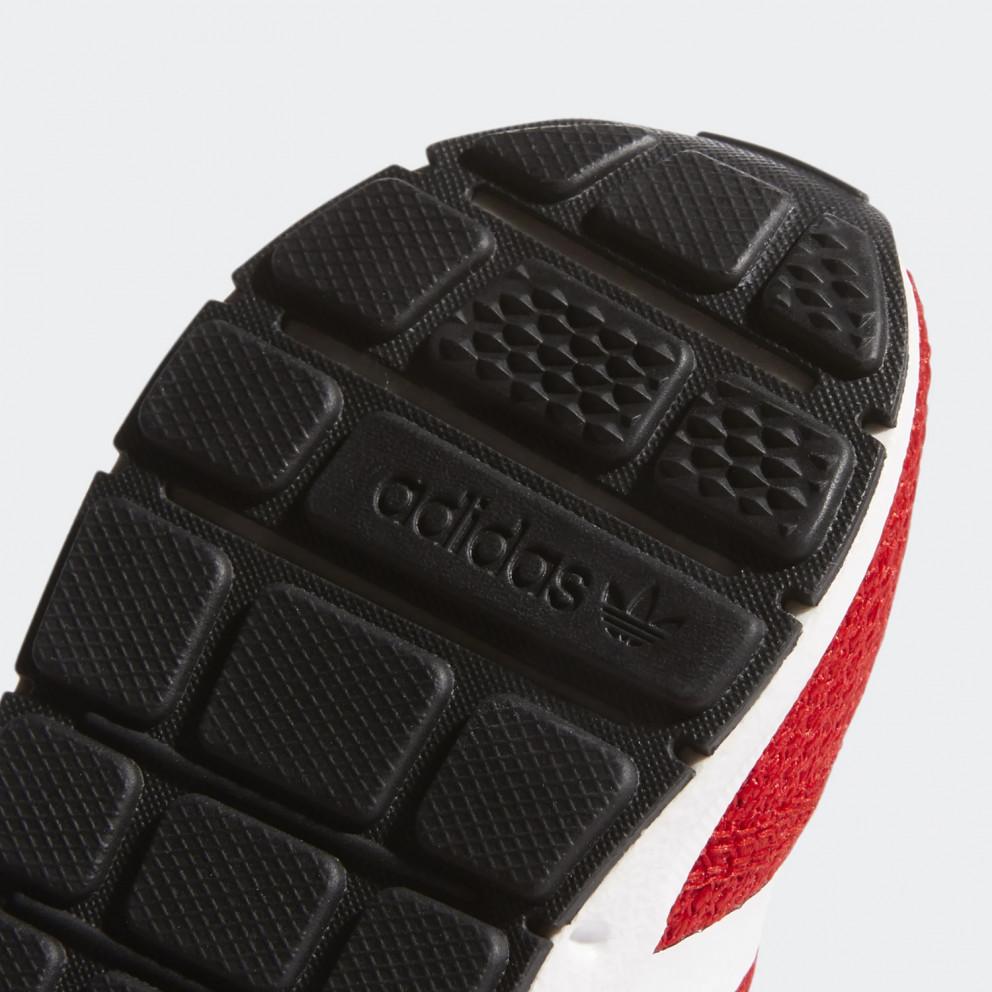 adidas Originals Swift Run X Βρεφικά Παπούτσια