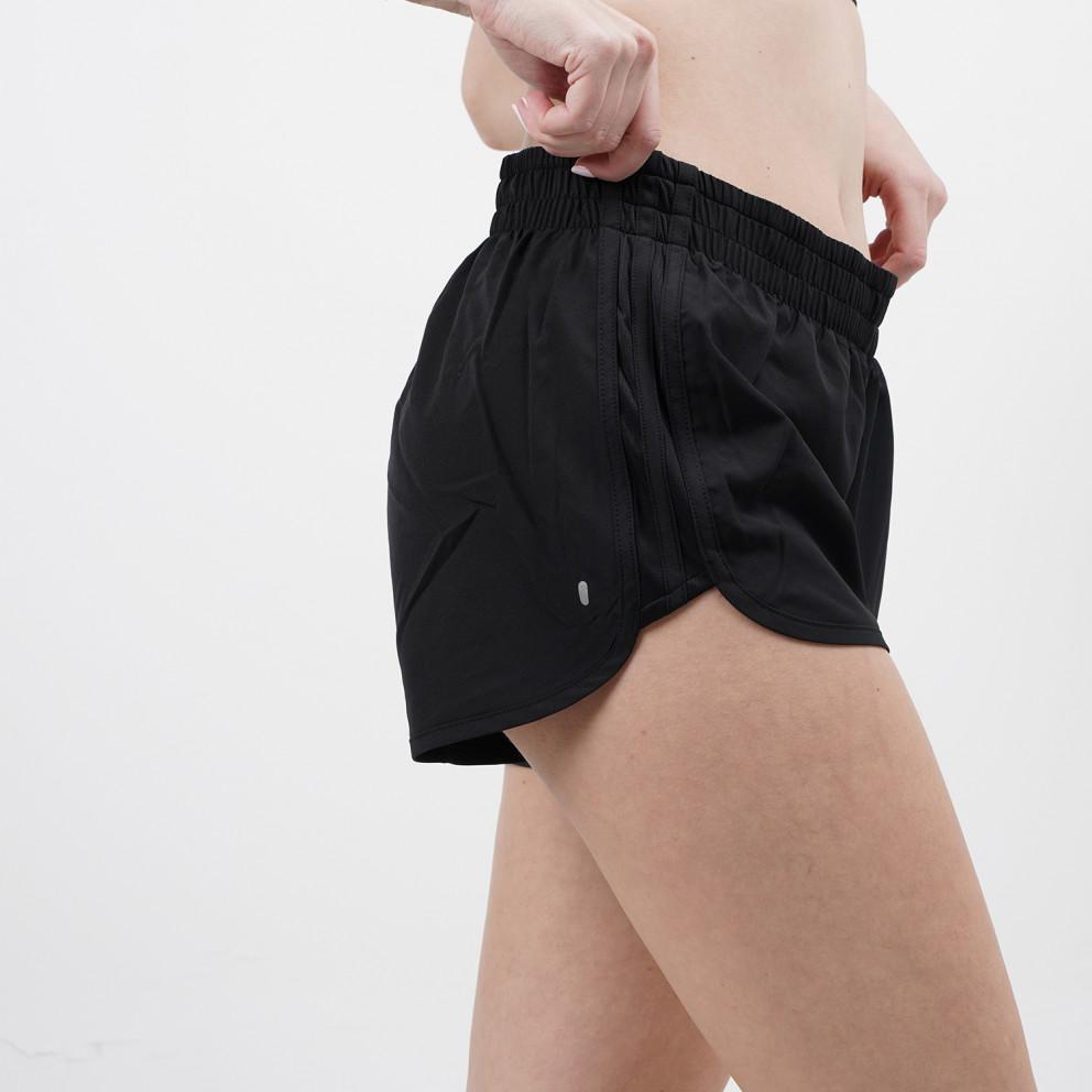 "adidas Marathon 20 Short 3"" Women's Shorts"