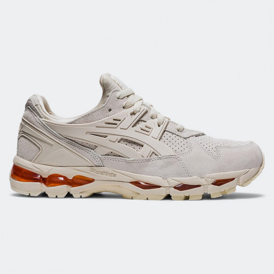 Asics Gel-Kayano Trainer 21